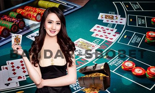 bandar-sbobet live casino online
