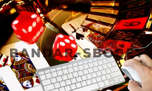 bandar-sbobet agen bola dan casino